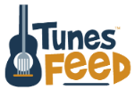 TunesFeed 50 WP